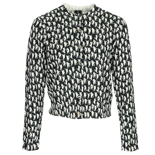 PS by Paul Smith Cardigan Femme