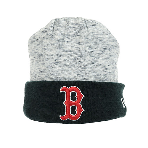 Bonnet Boston Red Sox