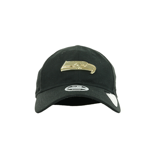 Casquette Seattle Seahawks