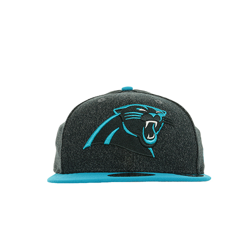 Casquette Carolina Panthers