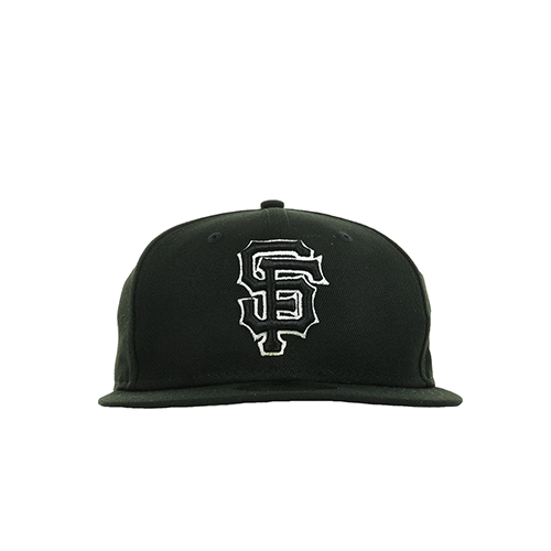 Casquette San Francisco Giants