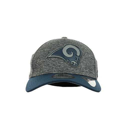 Casquette Los Angeles Rams