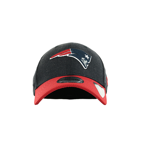 Casquette New England Patriot