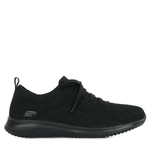 Skechers Ultra Flex Statements