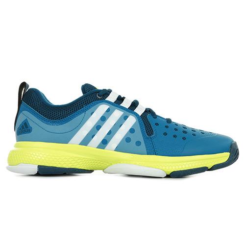 adidas Barricade Classic Bounce AQ2282, Tennis homme