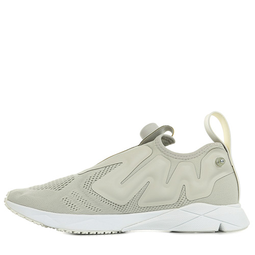 Reebok Pump Supreme Engine