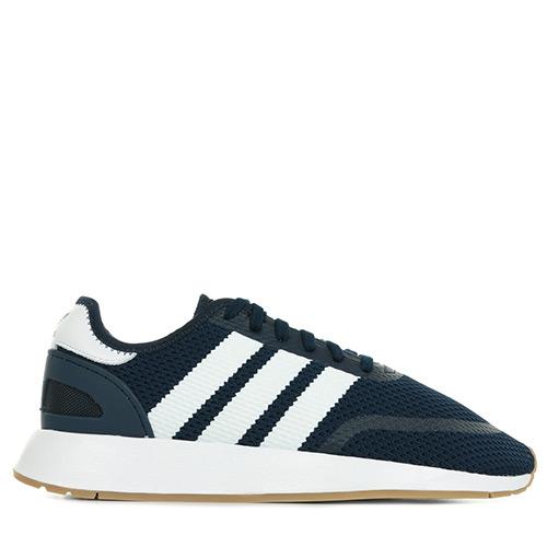 Adidas Court Vantage toile Homme 42 23 Noir pas cher