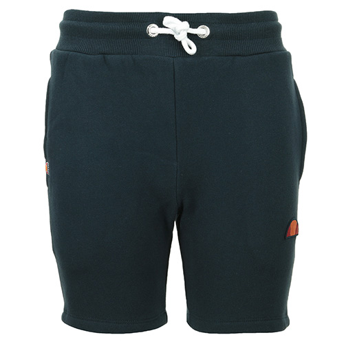 Toyle Fleece Short