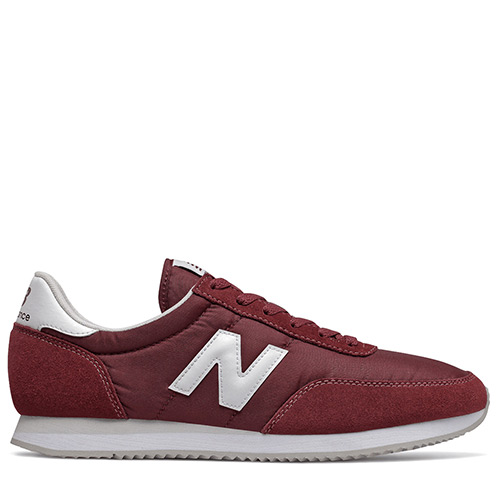 New Balance 720 AC - Bordeaux