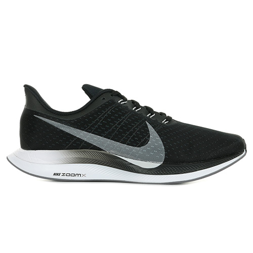 Air Zoom Pegasus 35 Turbo