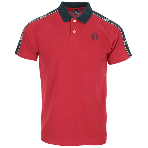 Foley Polo