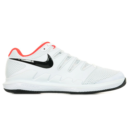 Air Zoom Vapor X HC