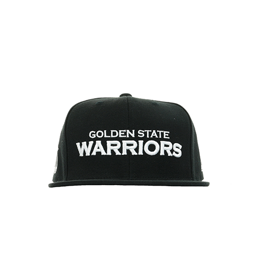059VZ Golden State