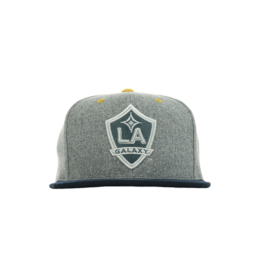 Casquette Los Angeles Galaxy