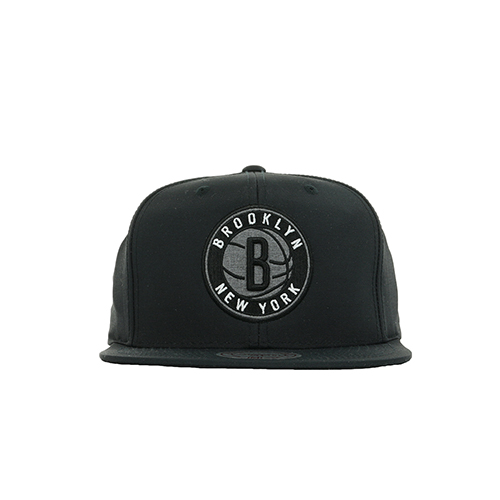 Casquette Brooklyn New York