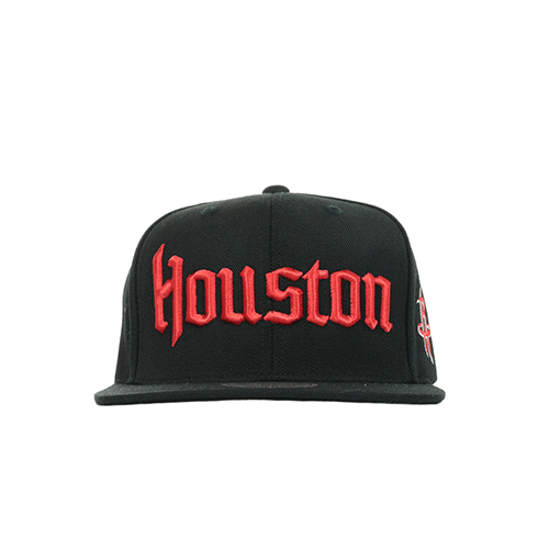 Casquette Houston