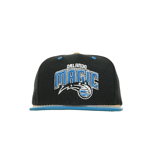 Casquette Orlando Magic
