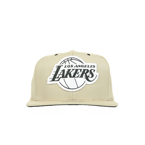 Casquette Los Angeles Lakers