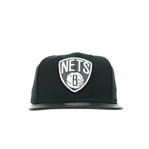 Casquette New York Nets