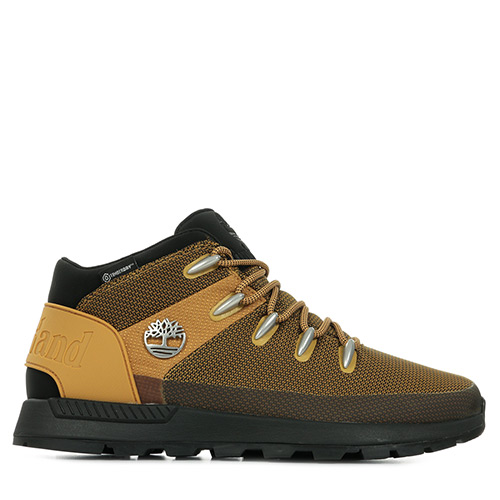 Sprint Trekker WP Mid Boot