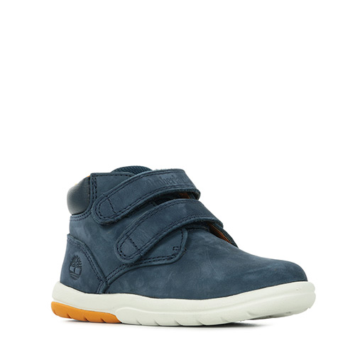 Timberland Toddle Tracks Boot Kids