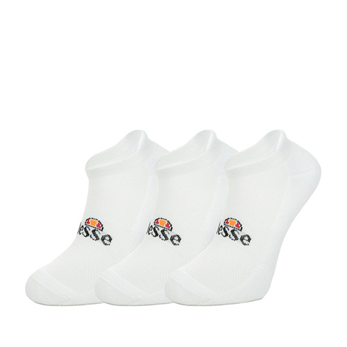 Dabba 3 Pack Trainer Sock
