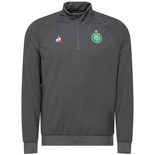 Asse Training Sweat M