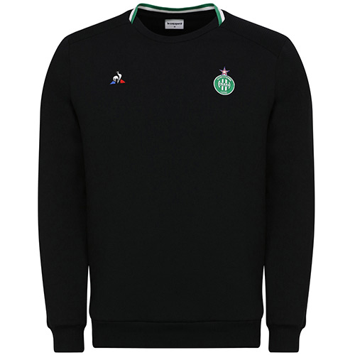 Asse Presentation Crew Sweat N