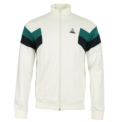 Chevron FZ Sweat
