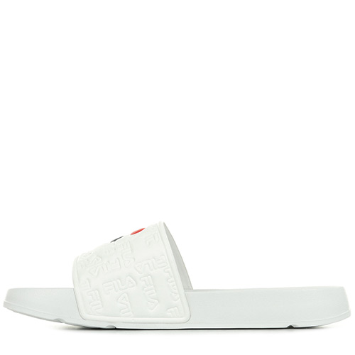 Fila Boardwalk Slipper 2.0