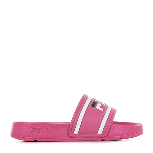Fila Morro Bay Slipper JR - Rose