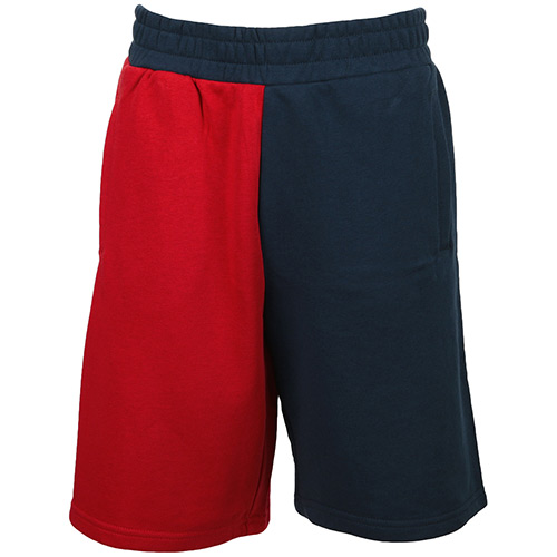 Tave Shorts Kids