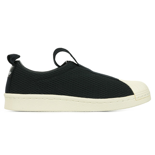 Superstar BW35 Slipon W
