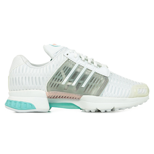 Climacool 1 Wn's