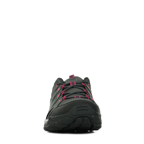 Salomon Millstream Wn's