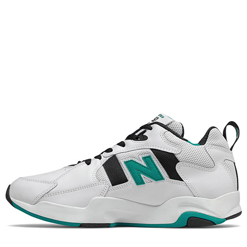 New Balance 650 Cross Training