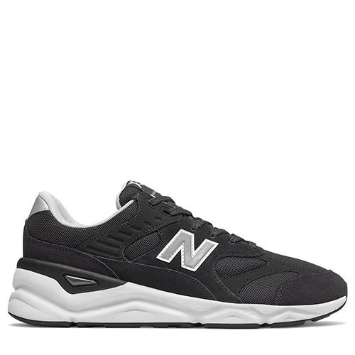 new balance x90 noir