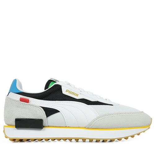 Enfant Fila Chaussures Junior (Tailles 36 à 38.5) | JD Sports