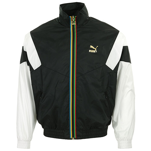 TFS Track Jacket Wn's