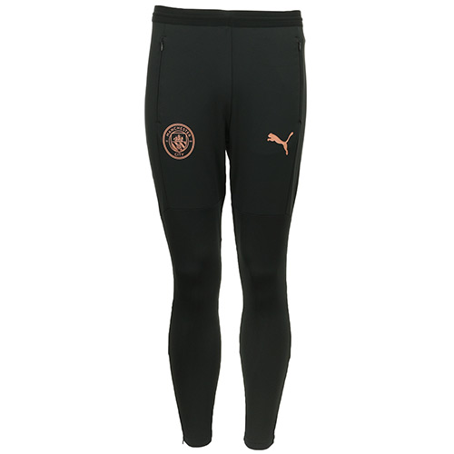 MCFC Training Pants