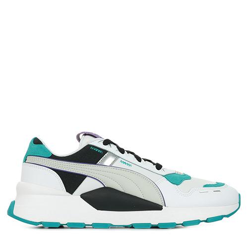 Chaussures Puma Achat Vente Baskets Puma pas cher
