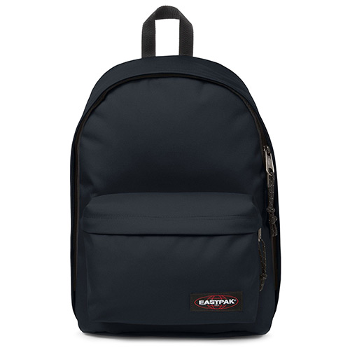 Eastpak Out Of Office - Bleu marine