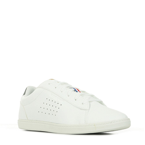 Le Coq Sportif Courtstar GS Denim