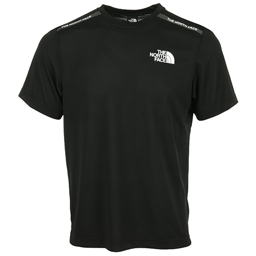 T-Shirt Mountain Athletics