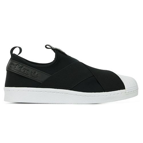Superstar Slip On Wn's
