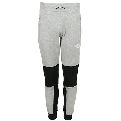 The North Face Himalayan Pant - Gris