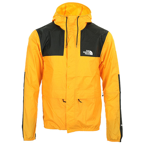 1985 Mountain Jacket