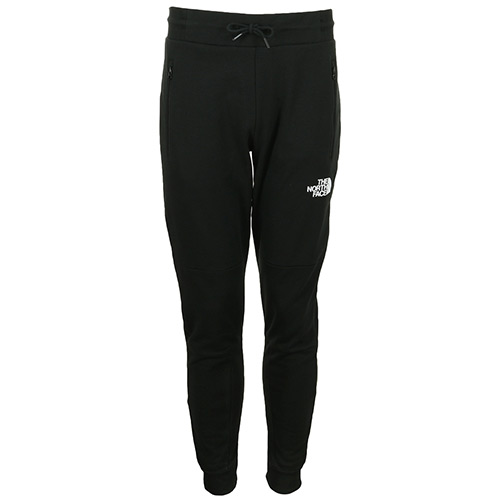 The North Face Himalayan Pant - Noir