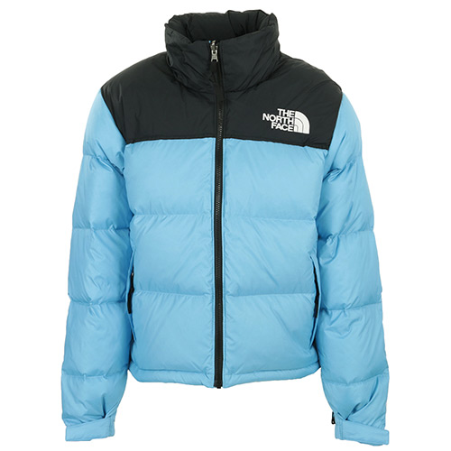 1996 Retro Nuptse Jacket Wn's