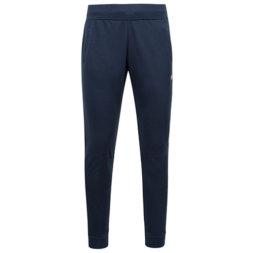 Saison 1 Pant Regular